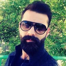 Alper Nabihan User Profile