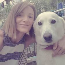 Perfil de usuario de Vesna & Petra