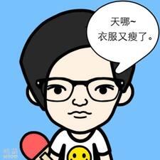 Nutzerprofil von 妙