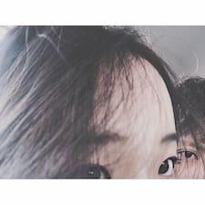 Profil korisnika 沛霖