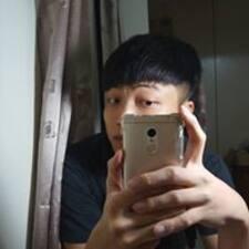 Profil utilisateur de 富源