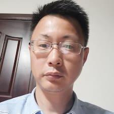 Profil utilisateur de 二平
