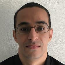 Abdelkarim Kullanıcı Profili