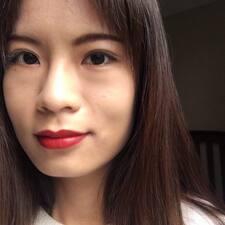 Profil korisnika Nibing