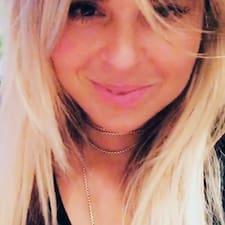 Kristina - Profil Użytkownika