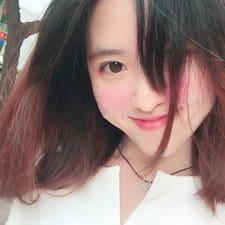 Xingling User Profile