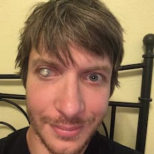 Profilo utente di Christoph