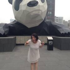 双 - Profil Użytkownika