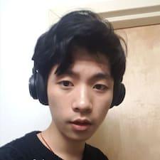 Huiyang User Profile