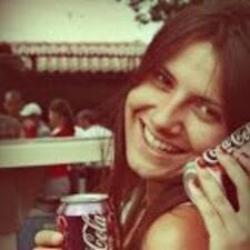 Ana Marija User Profile