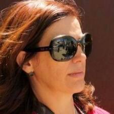 Maria Teresa Dos Santos Kullanıcı Profili