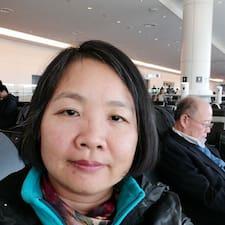 Profil korisnika 惠芳