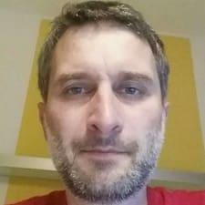 Profilo utente di Sebastijan