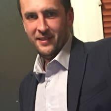 Геннадий User Profile