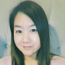 Profil utilisateur de Seong-Min
