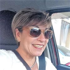 Selma Soldi Brukerprofil