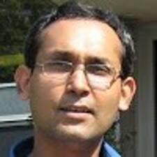 Abhijit User Profile