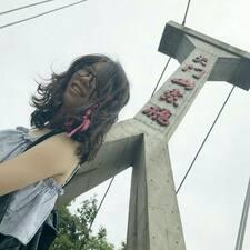 Nutzerprofil von 敏帆