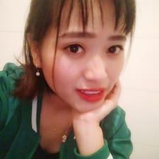 学芳 User Profile