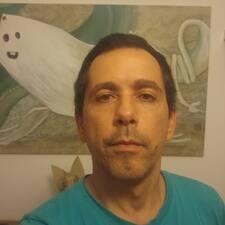 Profil korisnika Renato Cesar