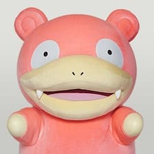 麻友 felhasználói profilja