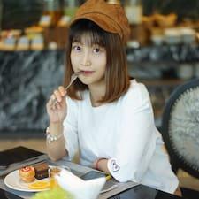 Xiaoyongさんのプロフィール