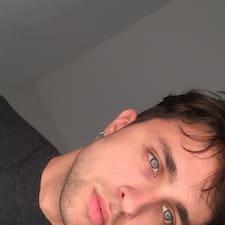 Profil korisnika Karlo