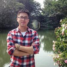 大圣 felhasználói profilja