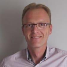 Raphaël felhasználói profilja
