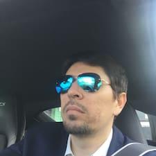Profilo utente di Joaldo