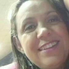 Profil korisnika Flávia Palma