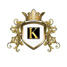 Perfil de usuario de Kenigsberg Properties