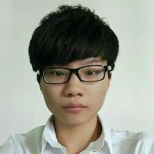 白翎羽 - Profil Użytkownika