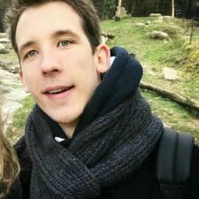 Raphael Kullanıcı Profili
