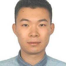 Perfil do usuário de 乖