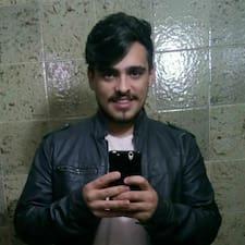 Profil korisnika Mário