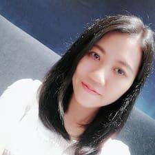 Pei Yi