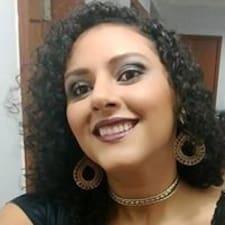 Doiara User Profile