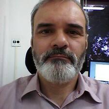 Profil korisnika Amaury