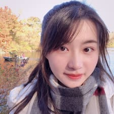 Qianyue User Profile