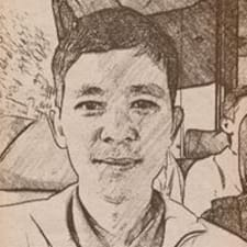 Profil korisnika Seh