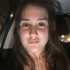 Maeva - Profil Użytkownika