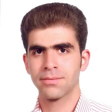 Profil korisnika Arshiya