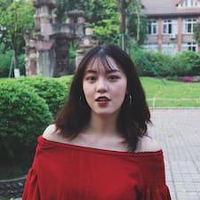 笑凡 - Profil Użytkownika