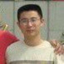 Profilo utente di 丰选