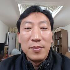 도경 - Profil Użytkownika