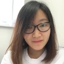 Chau - Profil Użytkownika