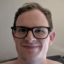 Потребителски профил на Toby