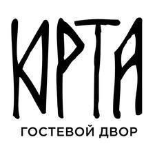Юрта felhasználói profilja