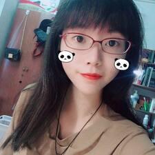 Profilo utente di 昕宁